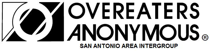 SAAI logo